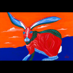 Jackrabbit SlimPrints