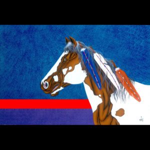 Spirit of FreedomGiclees