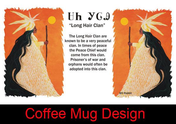 Long Hair Clan